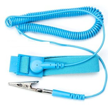 Vòng đeo tay chống tĩnh điện Standard