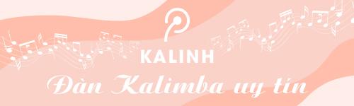 kiss the rain cảm âm kalimba