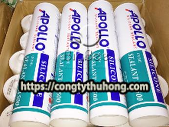 KEO CHỐNG THẤM APOLLO A500