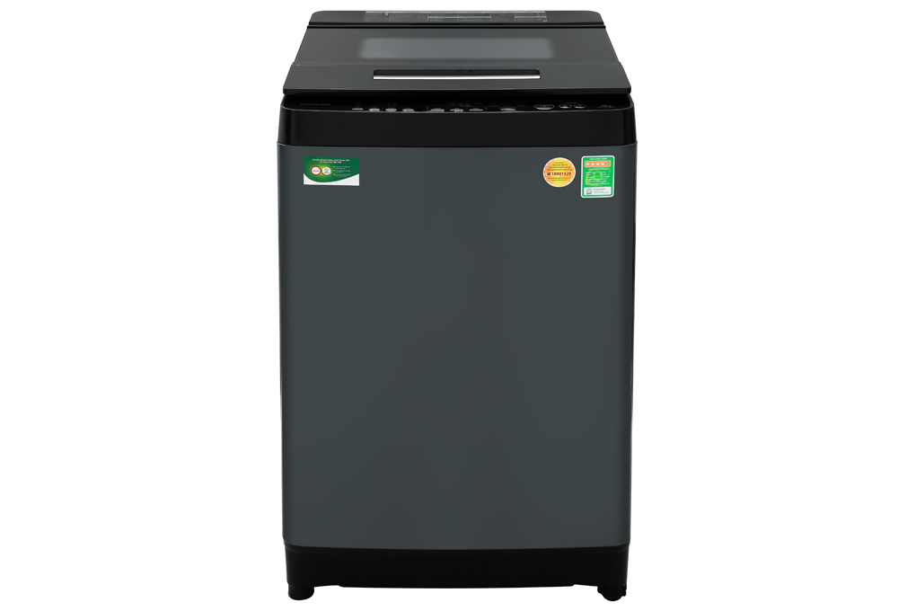 Máy giặt Toshiba Inverter 13 kg AW-DUJ1400GV (KK) | Chaoban.com.vn