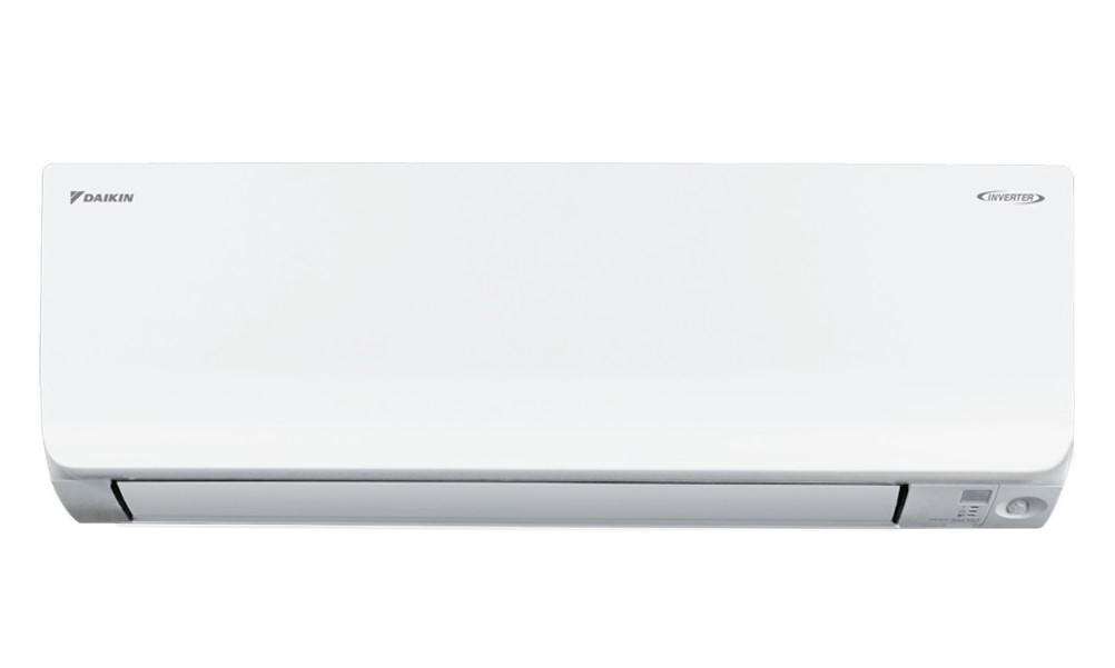 Máy lạnh Daikin FTKM71SVMV Inverter cao cấp | ChaoBan.com.vn