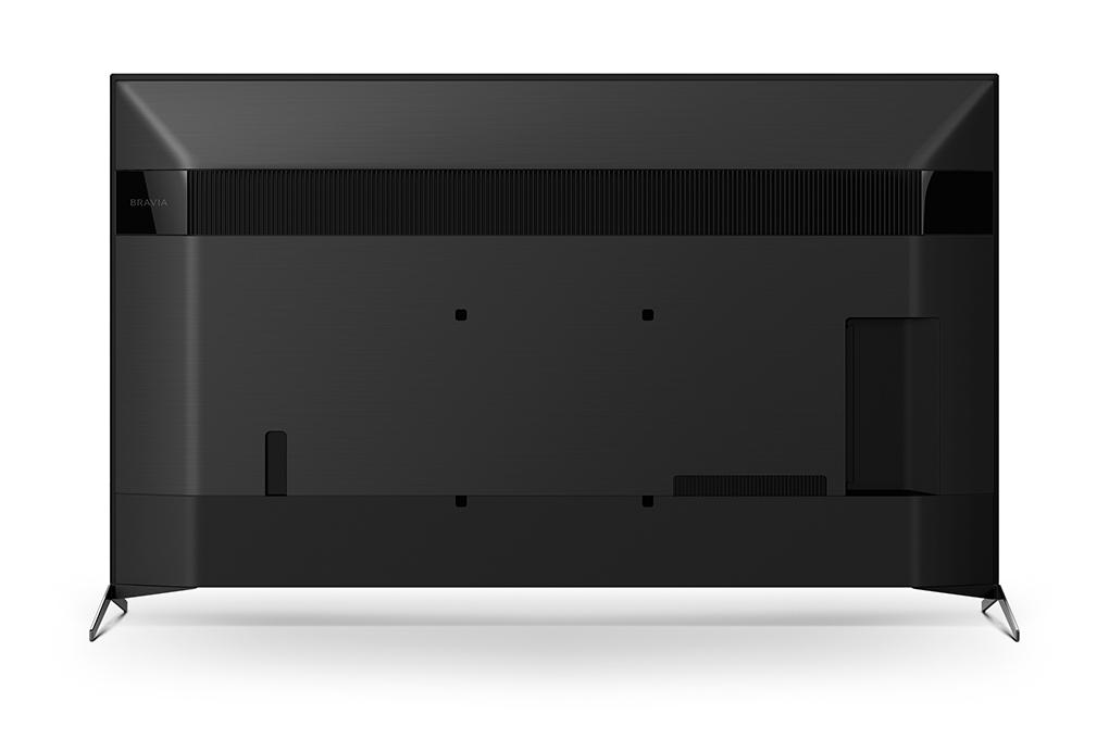 Android Tivi 65 inch Sony 4K KD-65X9500H | Chính Hãng | Chaoban.com.vn