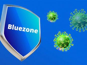 Bluezone là gì? Ứng dụng cảnh báo nếu bạn đã tiếp xúc gần người nhiễm COVID19.