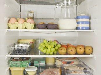 4 lí do khiến bạn nên mua tủ đông bảo quản thực phẩm thay vì tủ lạnh
