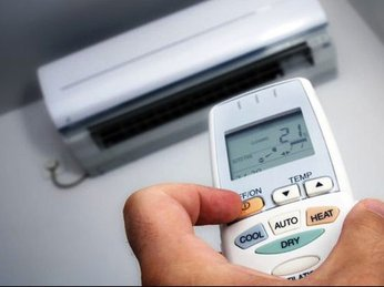 7 Sai lầm khiến bạn trả gấp đôi tiền điện cho máy lạnh
