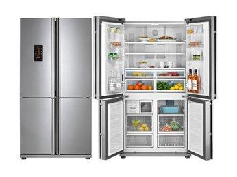 Bạn buâng khuâng nên mua tủ lạnh hãng nào ?