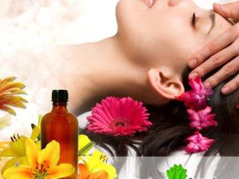 Công dụng của tinh dầu hoa ly nguyên chất