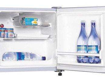 Điểm mạnh và điểm yếu của tủ lạnh mini