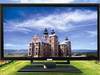 Hướng dẫn thiết lập trên tivi để hình ảnh hiển thị đẹp nhất