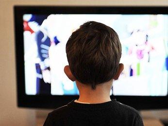 Làm thế nào mở tính năng khoá trẻ em trên tivi là gì?