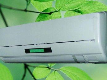 Máy lạnh Panasonic với công nghệ làm lạnh khử mùi