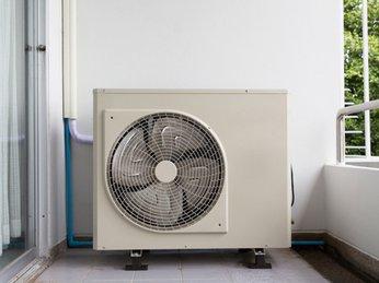 Nguyên nhân và cách khắc phục cục nóng máy lạnh ngưng hoạt động.