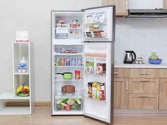 Những điều cần tránh khi mua tủ lạnh