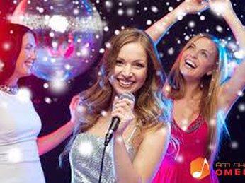 Những lợi ích gì khi bạn hát karaoke mỗi ngày