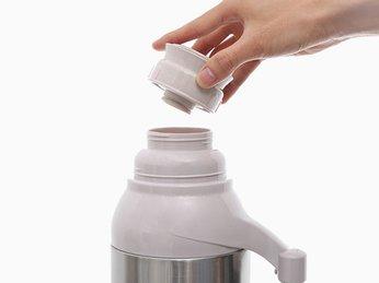 Tip sử dụng và bảo quản bình thuỷ giữ nhiệt hiệu quả