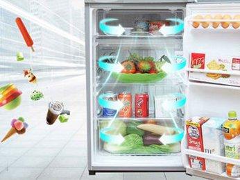 Tủ lạnh Midea là của nước nào? Có nên mua không?