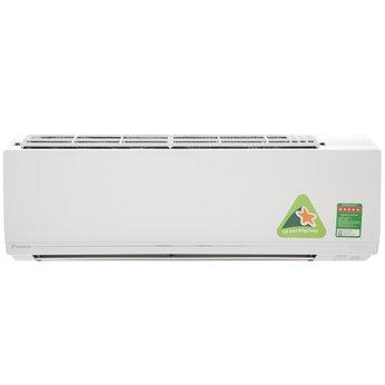 Máy Lạnh Inverter 2.5HP Daikin FTKC60UAVMV