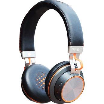 Tai nghe Soundmax BT300 (1)