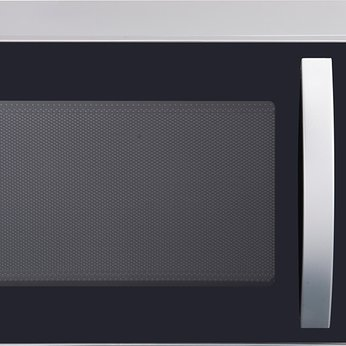 Lò vi sóng Sharp 23 lít R31A2VN-S