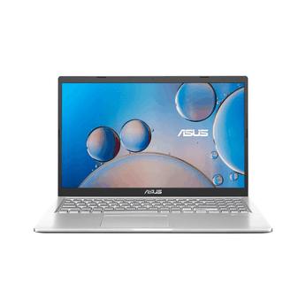 Laptop Asus X415MA-BV087T (Ce N4020/4G/256GB SSD/14 HD/Win 10/Bạc)