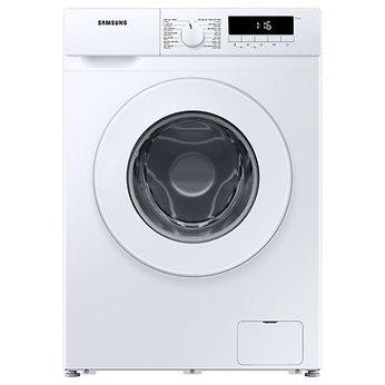 Máy giặt cửa trước Digital Inverter 9kg (WW90T3040WW)