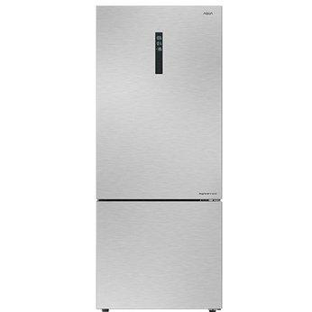 Tủ lạnh Aqua 455 lít AQR-I465AB(SW)