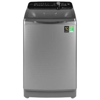 Máy giặt Aqua Inverter 12 Kg AQW-DR120CT S
