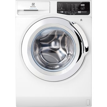 Máy giặt Electrolux Inverter 8 kg EWF8025BQWA