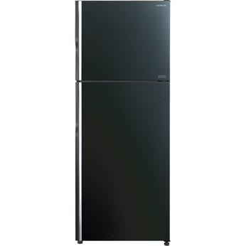 Tủ lạnh Hitachi Inverter 339 lít R-FG450PGV8 (GBK)