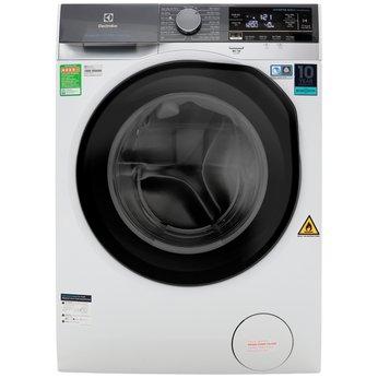 Máy giặt Electrolux Inverter 8kg EWW8023AEWA