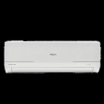 Máy lạnh Inverter AQUA AQA-KCRV18WNM