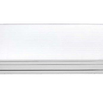 Máy lạnh Toshiba Inverter 1 HP RAS-H10N4KCVPG-V