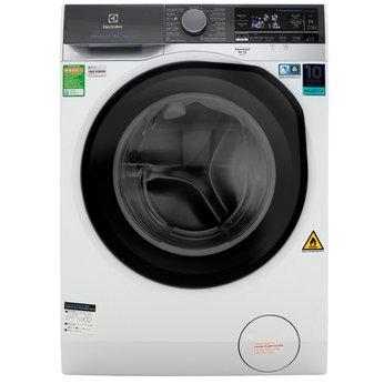 Máy giặt sấy Electrolux Inverter 10 kg EWW1042AEWA