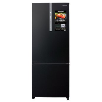 Tủ lạnh Panasonic Inverter NR-BX418WKVN