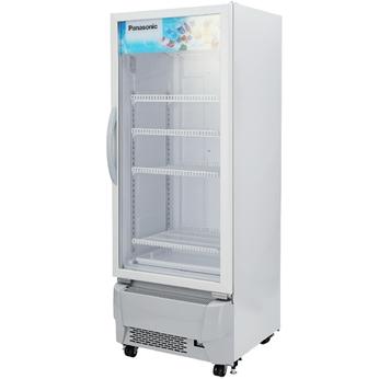 Tủ Mát PANASONIC 248 Lít SMR-PT250A(VN)