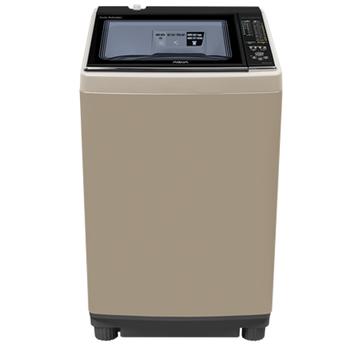 Máy Giặt AQUA 11.5 Kg AQW-DW115AT