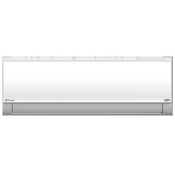 Máy Lạnh Inverter Casper 1.5 Hp IC-12TL32