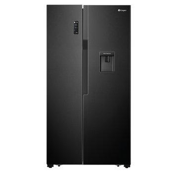 Tủ lạnh Casper Inverter 551 lít RS-575VBW