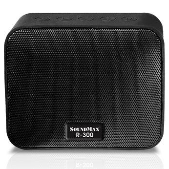 Loa Bluetooth SoundMax R-300