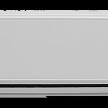 Máy lạnh Toshiba Inverter 2HP RAS-H18L3KCVG-V
