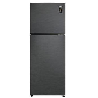 Tủ lạnh Aqua Inverter 212 lít AQR-T239FA(HB)