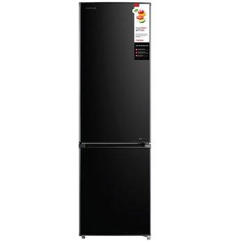 Tủ lạnh Toshiba Inverter 270 lít GR-RB350WE-PMV(30)-B