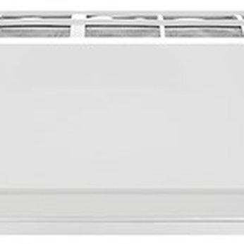 Máy Lạnh Toshiba Inverter 2HP RAS-H18J2KCVRG-V