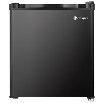 Tủ lạnh Casper 44L RO-45PB