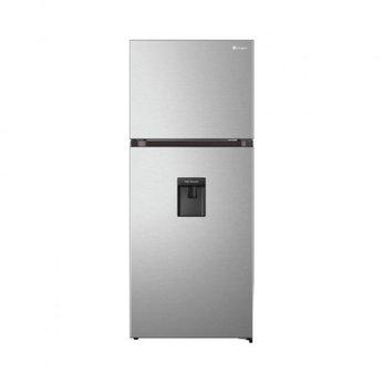 Tủ lạnh Casper RT-421VGW