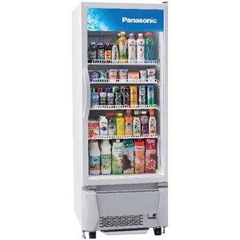 Tủ Mát PANASONIC 460 Lít SMR-PT450A(VN)