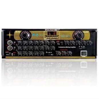 Ampli Soundviet Pro 501A