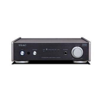 Amplifier DAC TEAC AI-301DA