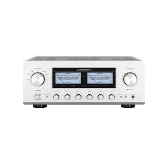 Amplifier LUXMAN L-505UX