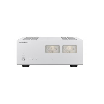 Amplifier LUXMAN M-700U